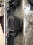 Катушка зажигания. Toyota Duet, M110A, M100A Двигатели: EJDE, EJVE