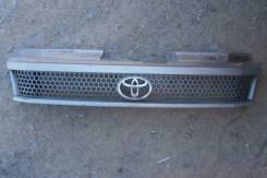 Решетка радиатора. Toyota Town Ace Noah, CR50, CR50G Toyota Lite Ace Noah, CR50G, CR50