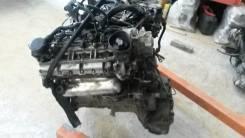 Двигатель в сборе. Mercedes-Benz S-Class Mercedes-Benz ML-Class Mercedes-Benz GL-Class Двигатели: OM, 642, LS, DE, 30, LA, 613, 32, 603, D, 35, A, 651...