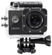 IBOX SX-575