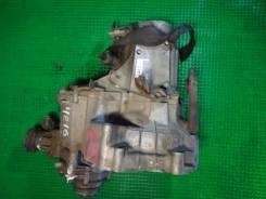 Автоматическая коробка переключения передач. Daihatsu Storia Двигатель EJVE