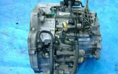 Автоматическая коробка переключения передач. Honda: Elysion, CR-V, Accord, Edix, Odyssey, Accord Tourer, Element, Stepwgn Двигатель K24A
