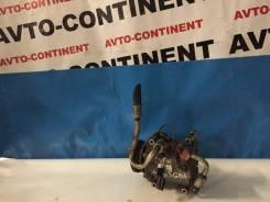 Компрессор кондиционера. Mitsubishi Lancer, CS5W Двигатель 4G93