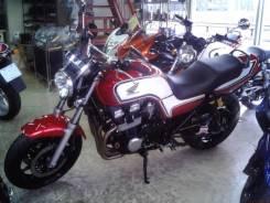 Honda CB 750. 750 куб. см., исправен, птс, без пробега. Под заказ
