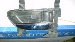 Ручка двери внутренняя. Subaru Forester