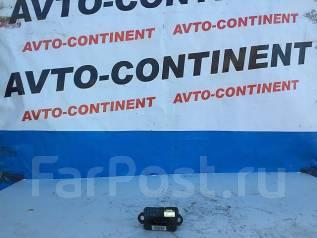 Датчик расхода воздуха. Toyota: Windom, Crown, Sienna, Aristo, Camry Gracia, Mark II Wagon Qualis, Granvia, Camry, Soarer, Estima, Grand Hiace, Celica...