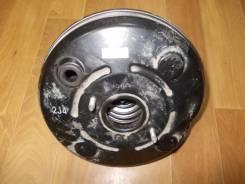 Вакуумный усилитель тормозов. Toyota Corolla, ZRE151