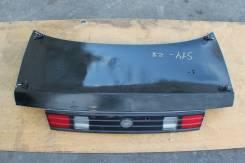 Крышка багажника. Nissan Silvia, S14