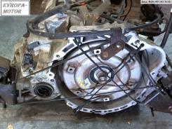 КПП-автомат (АКПП) на PontiacVibe2005 г. объем 1.8 литра
