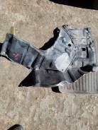 Защита двигателя. Toyota Corolla Spacio, AE111N Двигатель 4AFE