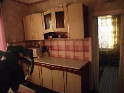 2-комнатная, Кадукова ул. п. Лозовый, агентство, 40,0кв.м.