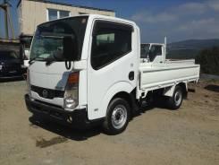 Nissan Atlas. Бортовой грузовик 4WD без пробега по РФ. Отличное состояние., 2 953 куб. см., 1 500 кг.