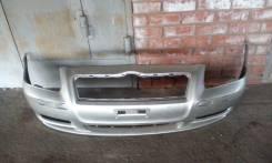 Бампер. Toyota Avensis, AZT255, AZT251, AZT250W, AZT250, AZT251W