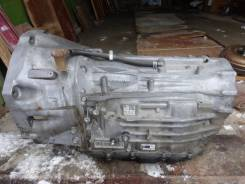 Автоматическая коробка переключения передач. Audi Q7 Volkswagen Touareg Porsche Cayenne. Под заказ