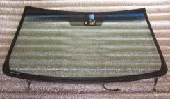 Стекло лобовое. Lexus LX570