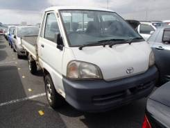 Toyota Town Ace. Продам грузовик., 2 200 куб. см., 1 000 кг.