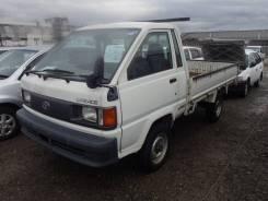 Toyota Lite Ace. Продам грузовик, 2 000 куб. см., 1 000 кг. Под заказ