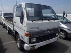 Toyota Hiace. Продам отличный грузовик, 2 400 куб. см., 1 250 кг. Под заказ