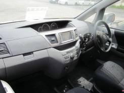 Подушка безопасности. Toyota Noah, AZR60, AZR60G, AZR65, AZR65G Двигатель 1AZFSE