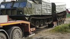 Витязь ДТ-10п в аренду с экипажем. 3 000куб. см.