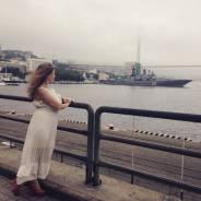 Услуги гида. Экскурсии по городу Владивостоку.