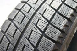 Bridgestone Blizzak Revo2. Всесезонные, 2009 год, износ: 10%, 4 шт