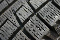 Bridgestone Blizzak Revo2. Всесезонные, 2009 год, износ: 10%, 2 шт