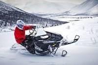 Снегоход куплю!