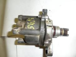 Катушка зажигания, трамблер. Toyota RAV4, SXA11, SXA11G, SXA11W Toyota Camry, SV25, SV30, SV32, SV35, SV40, SV41 Двигатели: 3SFE, 4SFE