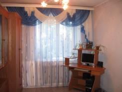 3-комнатная, Орлова 64. Пограничный, частное лицо, 56 кв.м.