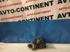 Заслонка дроссельная. Infiniti FX45 Двигатель VK45DE