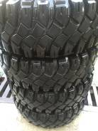 Maxxis M8090 Creepy Crawler. Грязь MT, 2012 год, износ: 20%, 4 шт