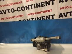 Компрессор кондиционера. Infiniti FX45 Двигатель VK45DE