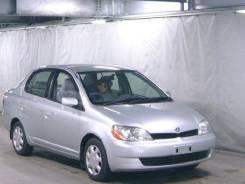 Toyota Platz. NCP10 NCP16 SCP10, 1SZ 1NZ 2NZ