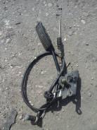 Тросик акселератора. Honda Fit