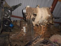 Двигатель хендей элантра