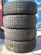 Dunlop. Зимние, 2011 год, износ: 10%, 4 шт