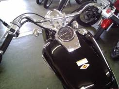 Honda. 750 куб. см., исправен, птс, без пробега. Под заказ