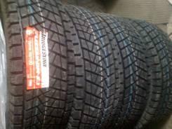 Bridgestone Blizzak DM-Z3. Зимние, без шипов, 2016 год, без износа, 1 шт