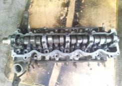 Головка блока цилиндров. Mazda Bongo Friendee, SGLR, SGLW, SGL5, SGL3 Mazda MPV, GESR, LVEWE, LVLR, GE5P, GEFP, GEEP, GE8P, LVLW, LVEW, LV5W Mazda Pro...