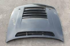 Капот. Isuzu D-MAX Nissan Silvia, S14