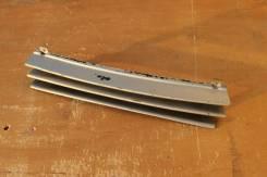 Решетка радиатора. Nissan Silvia, S13