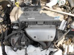 Насос масляный. Toyota: Carina, Corolla, Celica, Corona, Caldina Двигатель 7AFE
