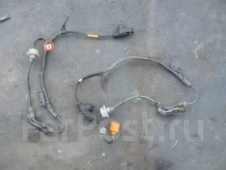 Датчик abs. Honda Accord, CH9 Honda Accord Wagon, CH9 Двигатель H23A
