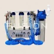 Оборудование для хромирования, золочения. Под заказ