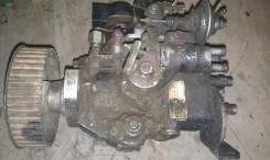 Топливный насос высокого давления. Toyota Cresta, LX80 Toyota Mark II, LX80 Toyota Regius Ace, LH140, LH110, LH100 Toyota Chaser, LX80 Двигатель 2L