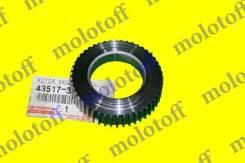 Ротор ABS TOYOTA 4351735010