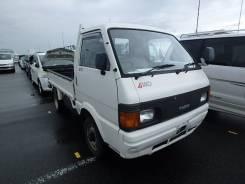 Mazda Bongo. Продам мазда!, 1 800 куб. см., 1 000 кг. Под заказ