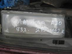 Продам правую фару Nissan Maxima JN10 1993 г