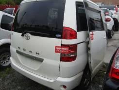 Дверь боковая. Toyota Noah, AZR65G, AZR65, AZR60G, AZR60 Двигатель 1AZFSE